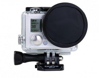 Filtre ND Venture3+ Polar Pro