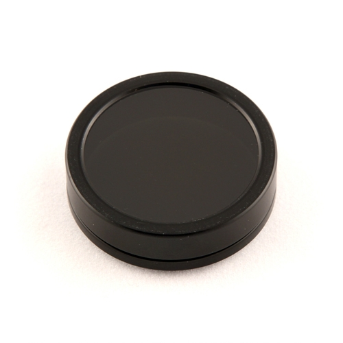 Filtre ND4/CP pour Phantom 3 & 4 - SRP