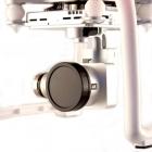 Filtre ND4/CP pour Phantom 3 & 4 - SRP - optimisation image