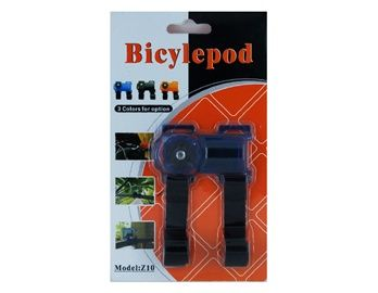Fixation Bicyclepod
