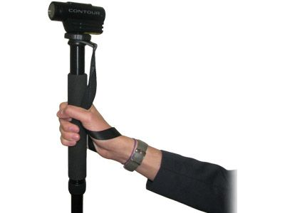 Fixation Monopod - photo 2