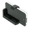 Fixation pince pour smartphone - Lensse