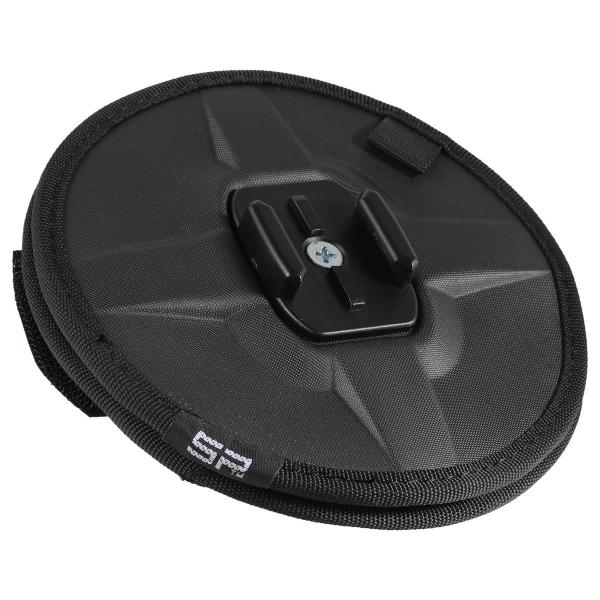 Flex Mount - SP Gadgets