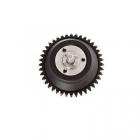 focus part 1 extended motor gear 00