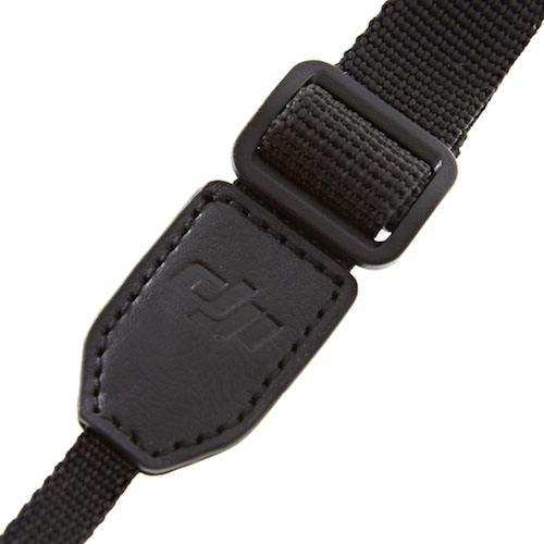 focus part 12 neck strap 03