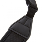 focus part 12 neck strap 04