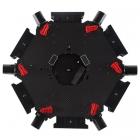 Frame centrale pour DJI Matrice 600