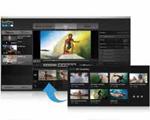Créez vos propres montage à l'aide du logiciel grauit GoPro studio