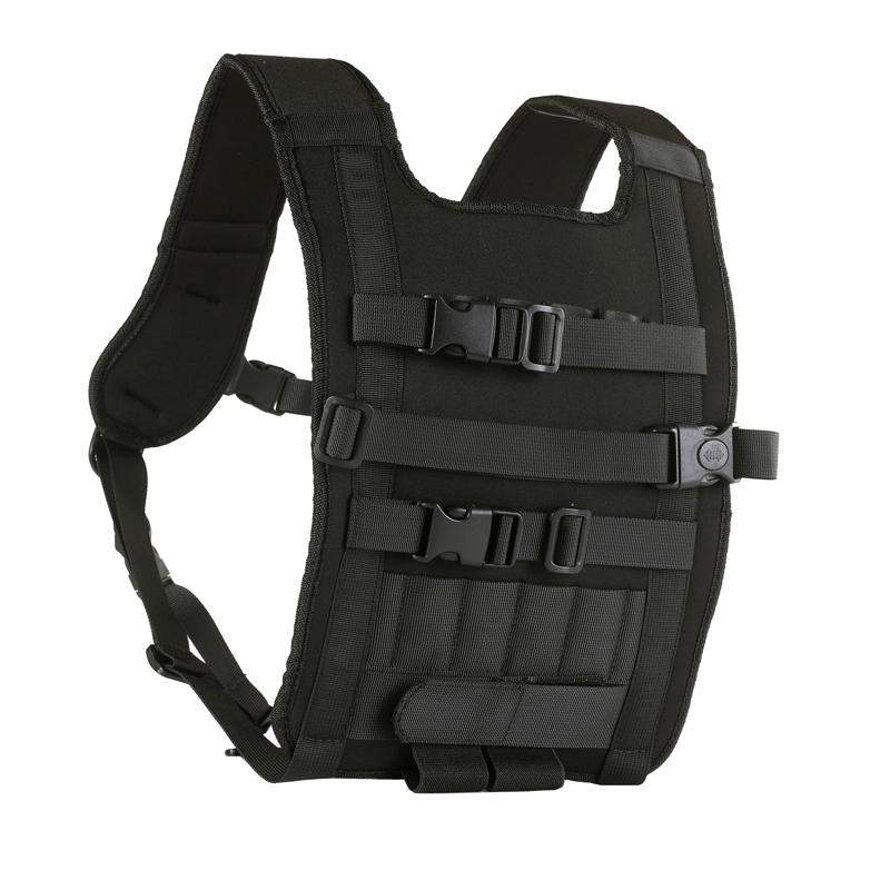Harnais de transport pour DJI Phantom 4 nu sans accessoires