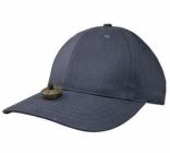 hatcam casquette grise
