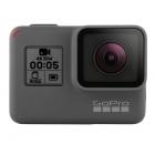 Caméra Hero5 Black vue de face