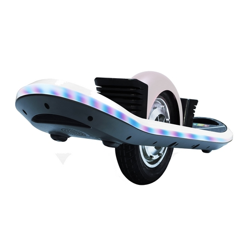 hoverboard 1 roue f wheel. Black Bedroom Furniture Sets. Home Design Ideas