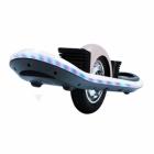 Hoverboard 1 roue - F-Wheel de profil