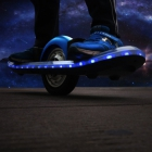 Hoverboard 1 roue - F-Wheel