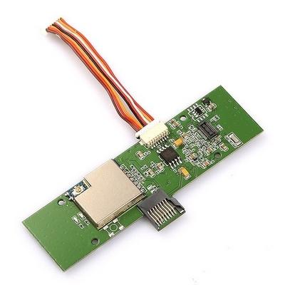 Module de transmission 5.8 GHz pour Hubsan H501S