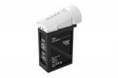 La TB47 est une batterie performante qui vous offrira entre 15 et 18 minutes d\'autonomie selon la nacelle caméra emportée.