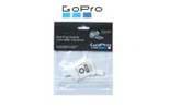 Kit anti-buée pour caméra GOPRO HD et Hero2