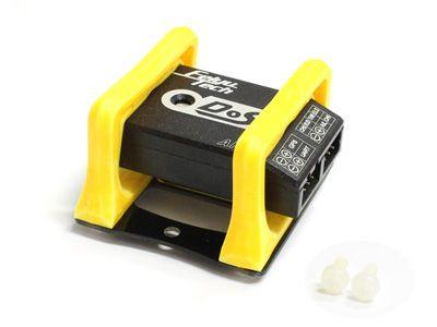 Kit anti-vibration pour module FY-DOS