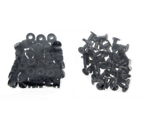 Kit anti-vibration V2 pour moteur DJI S900