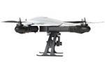 Kit ARF Sky-Hero Little Spyder
