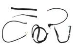 Kit câble de rechange pour Zenmuse Z15 GH4-HD
