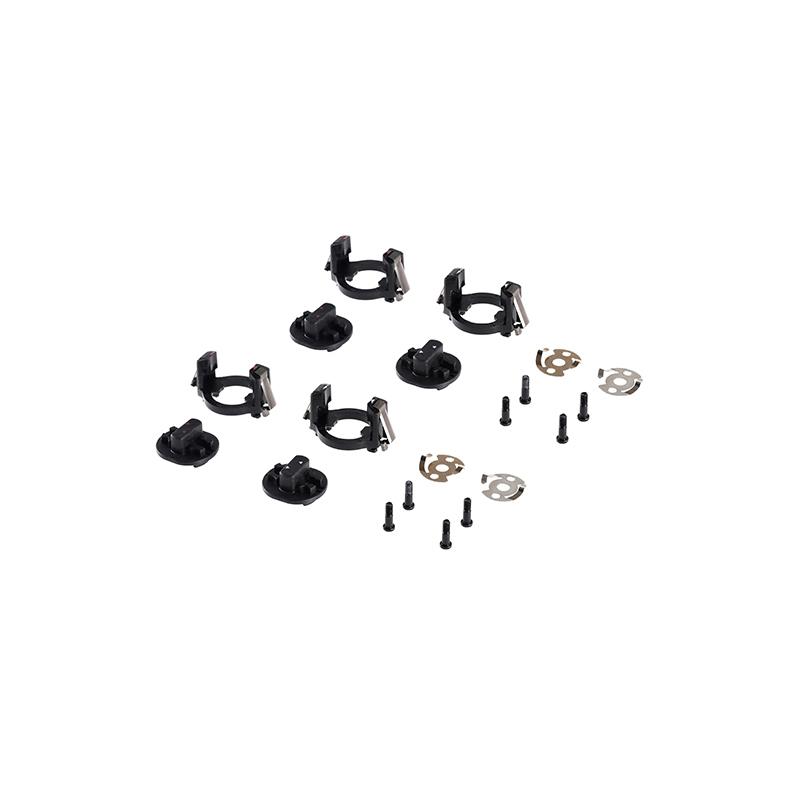 Kit d\'installation pour hélices 1550T Inspire 2