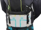 Kit de maintien harnais Surf pour Wizmount CU2 Pack