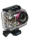 Kit déco autocollant pour GoPro HD