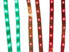 Kit LED pour petit Hexarotor (4 verts - 2 rouges)