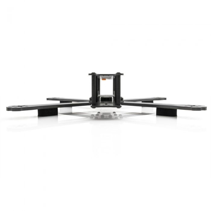 Kit drone racer Lumenier QAV-RXL vue arrière