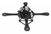Kit Punish'Air ARF 250 vue de profil