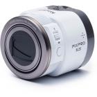 Kodak Smart Lens SL25 - vue de biais