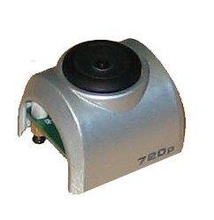 Lentille 170° pour FlyCamOne HD 720 et 1080