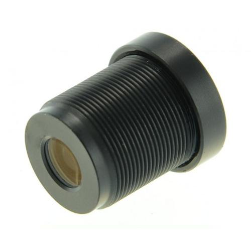lentille fpv 3 6mm angle 67 degre 02