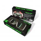 Lentille Rho-Lens HPRO - Occasion