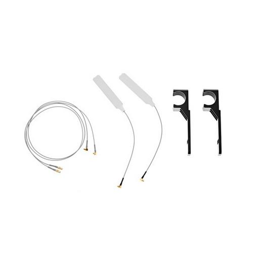 Antennas & Antenna Holder pour Lightbridge 2