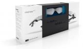 Lunettes Cinemizer OLED 3D dans la boite d'origine - ouverte