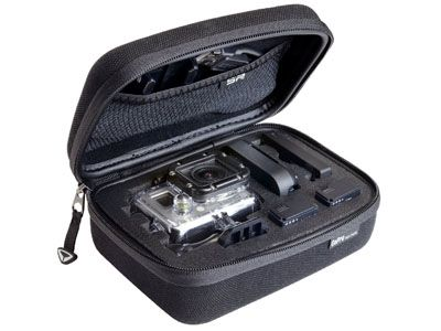 Mallette SP POV CASE GoPro 3.0 XS