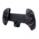 Manette connect�e Ipega 9023