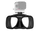 Masque de plong�e Octomask pour GoPro