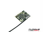 Micro récepteur FuriousFPV pour Frsky