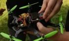 TBS propose plusieurs modes de vols film ou course pour satisfaire l\'ensemble des pilotes.