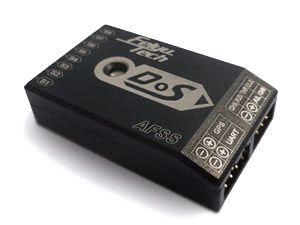 Module de stabilisation GPS FY-DOS pour multirotor