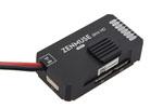 Module GCU DJI Zenmuse Z15 pour GH4-HD