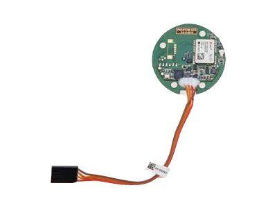 Module GPS pour DJI Phantom 2