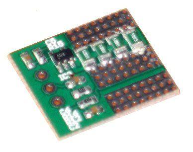 Module GPS TinyTelemetry ImmersionRC