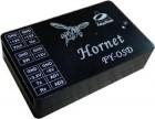 Module Hornet OSD + GPS Feiyu Tech