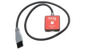 Module LED pour DJI Naza-M Lite