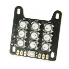 Module Lumenier RGB LED Tail