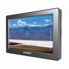 """Le moniteur Lilliput A7 possède une dalle IPS Full HD 7"""" avec une résolution 1920 x 1200 pixels"""